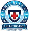 hc_health