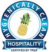 hc_hospitality